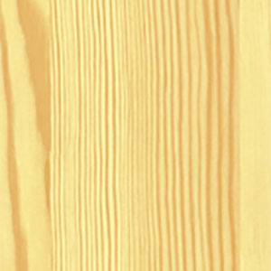 color pino