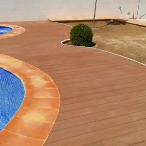 tarima-exterior-piscina